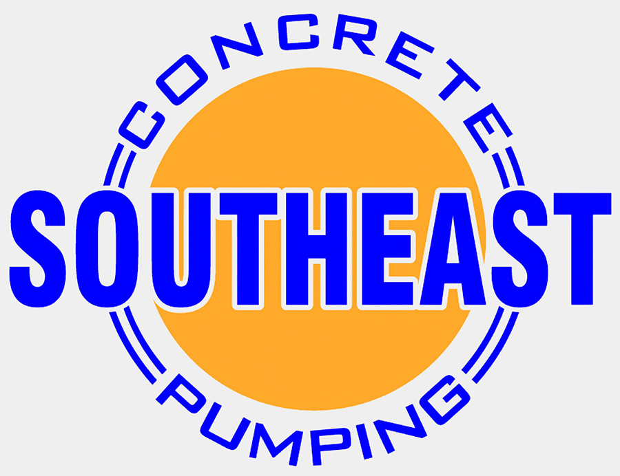 Southeast Concrete Pumping Inc
