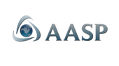 AASP (Alberta Association For Safety Partnerships)