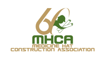 Medicine Hat Construction Association